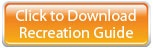 Rec Guide Download Button (Orange)