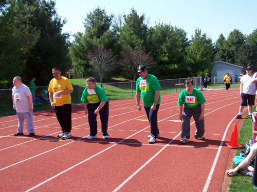 special_olympics_track