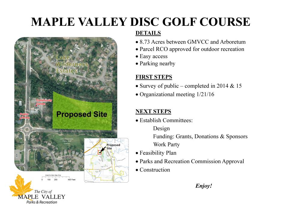 DiscGolf_Poster01_(36x48)