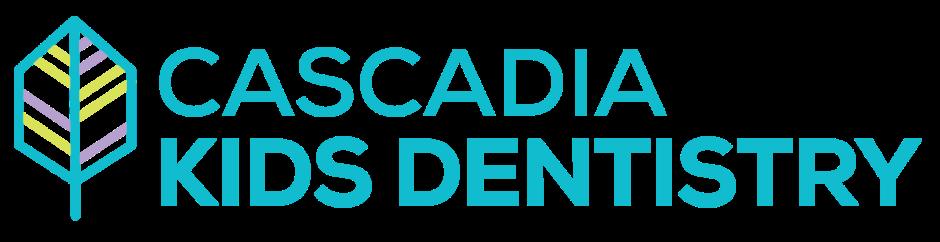 Cascadia Kids Dentistry