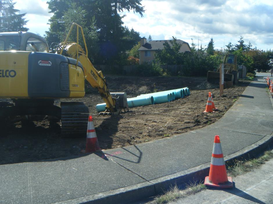 S-12 -- Fernwood - New Pipes (1)