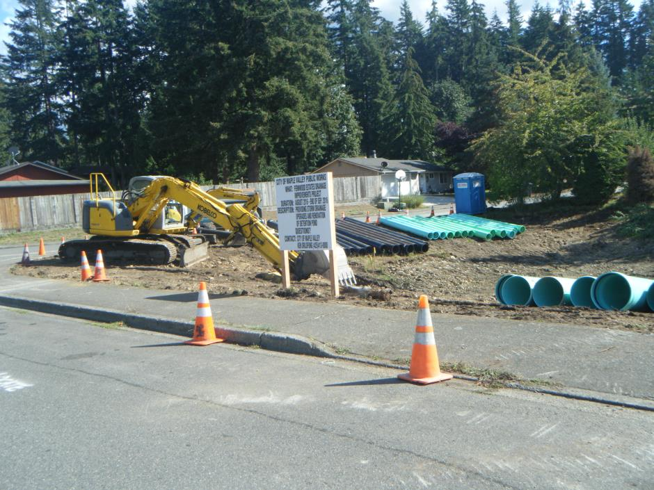 S-12 -- Fernwood - New Pipes (2)