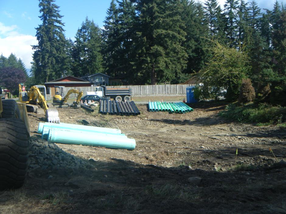 S-12 -- Fernwood - New Pipes (4)