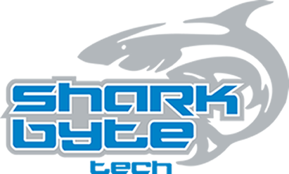 Shark Byte Tech