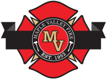 Maple Valley Fire and Life Safety