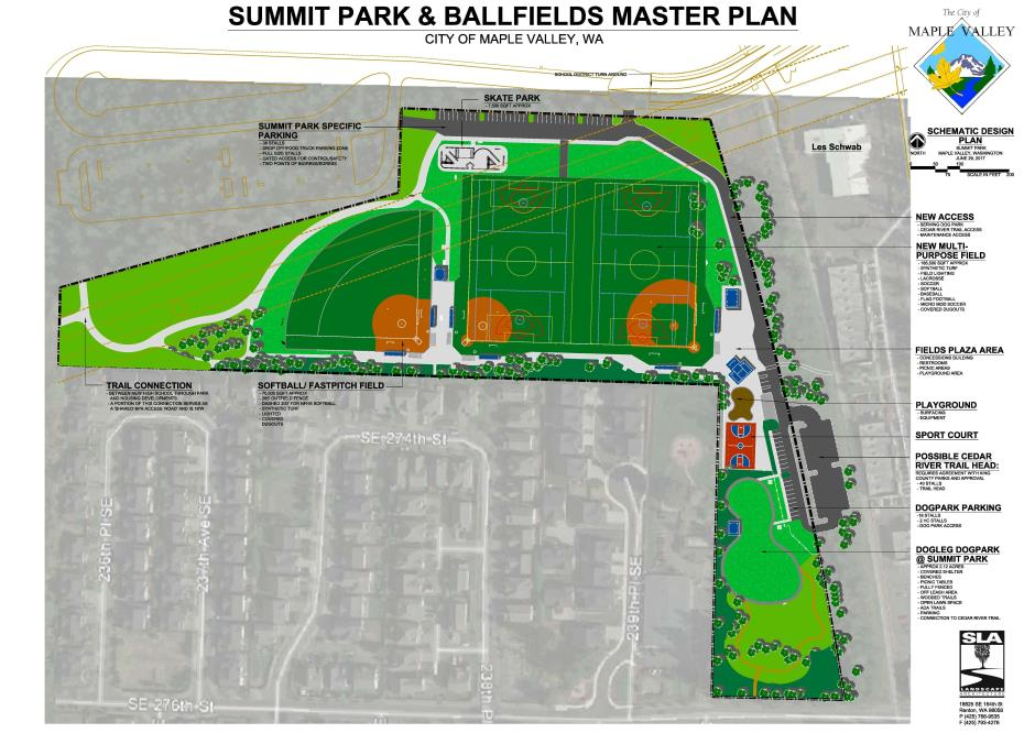 Summit Park Master Plan 6-29-2017 - 070717