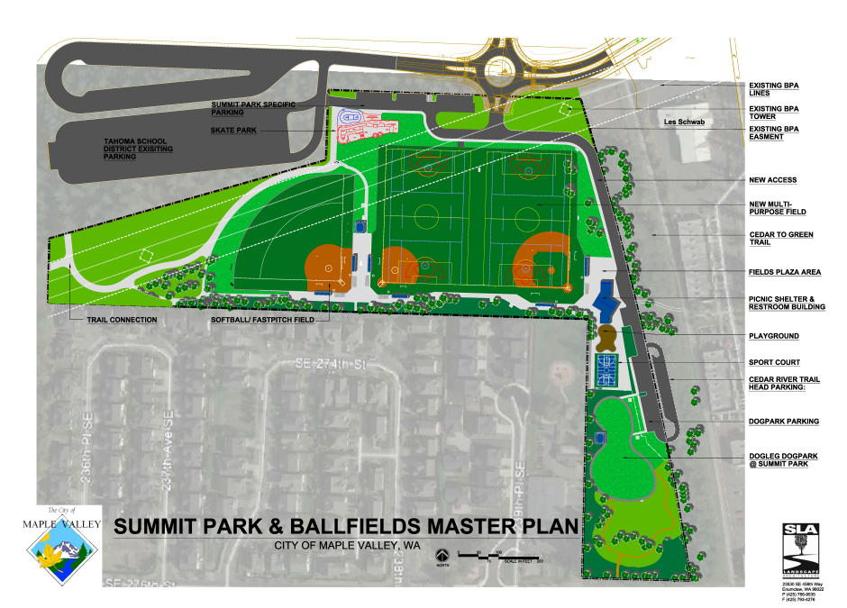 Final Master Plan Rendering Dec 2017