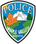 mv_police_logo