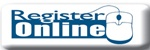 Online Registration Logo