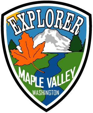MVPD Explorer Patch1