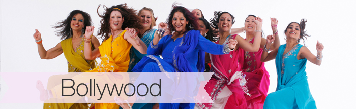 Women Only In This One Hour Fun Filled Bollywood Dance Class The Class Begins With A Warm Up That Includes Basic Bollywood Moves Followed By Step By Step