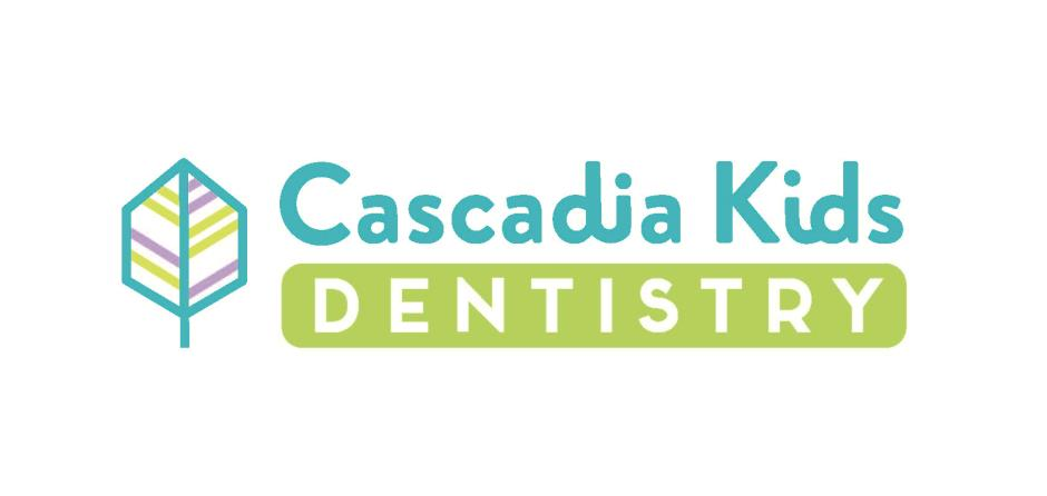 Cascadia Kids Dentistrylogo revise (white text)