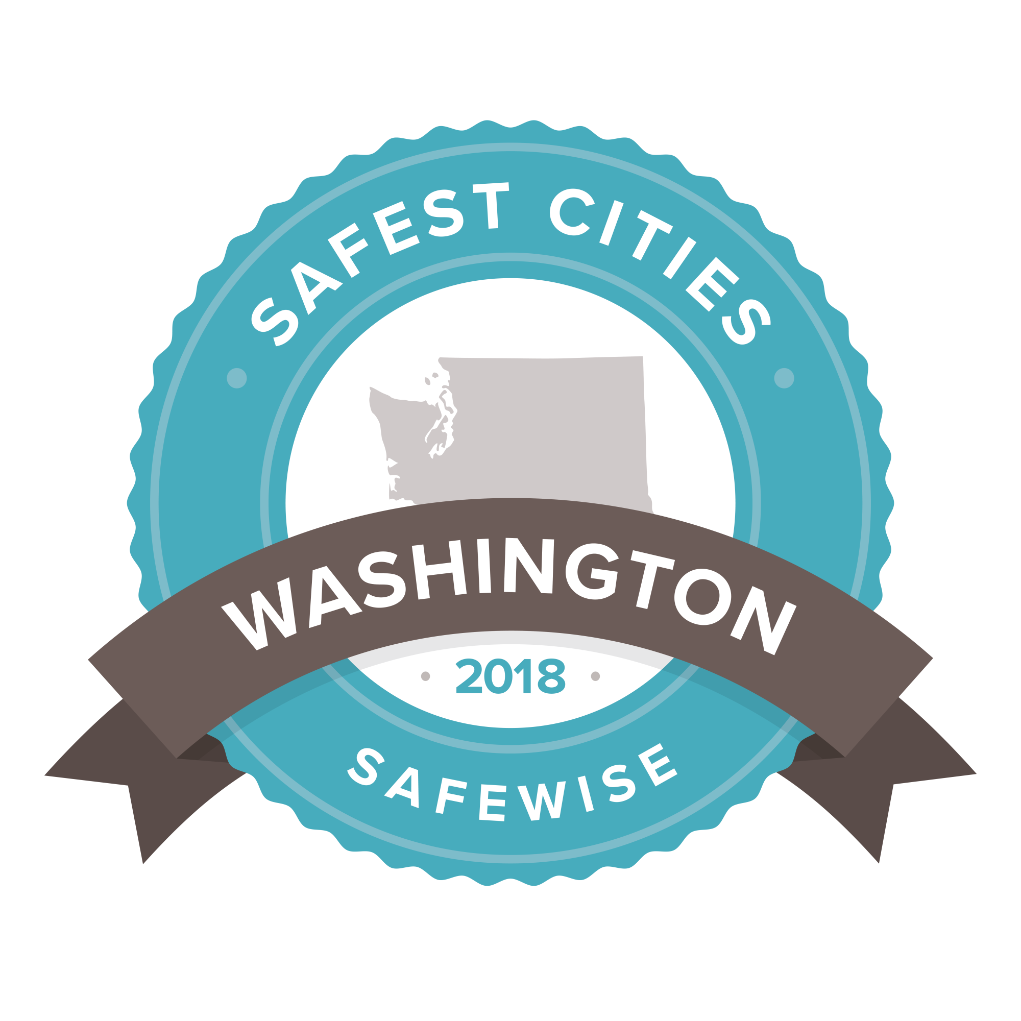SW-SafestCitiesBadge2018_Washington