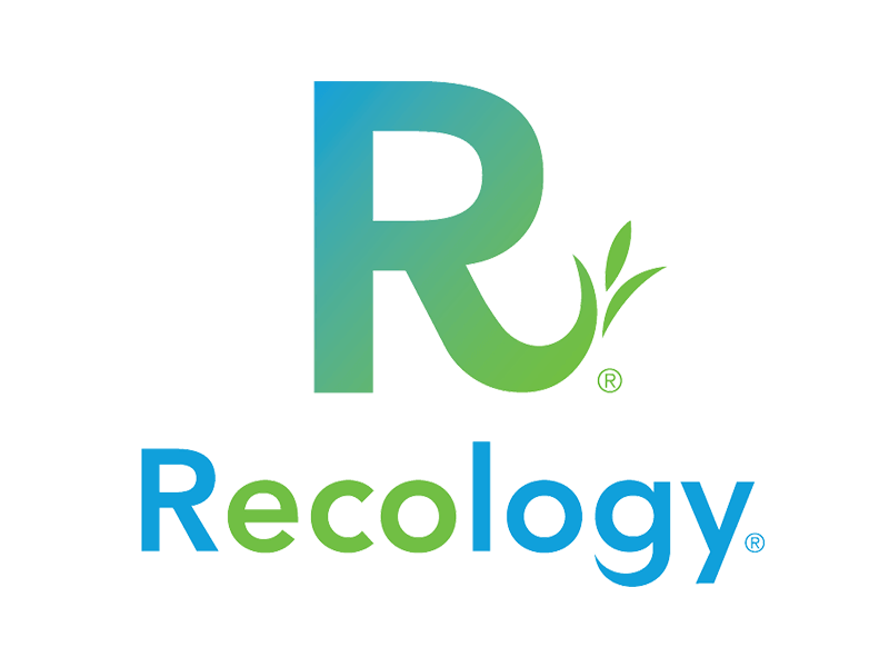 Recology Drop-Off - ONE DAY ONLY