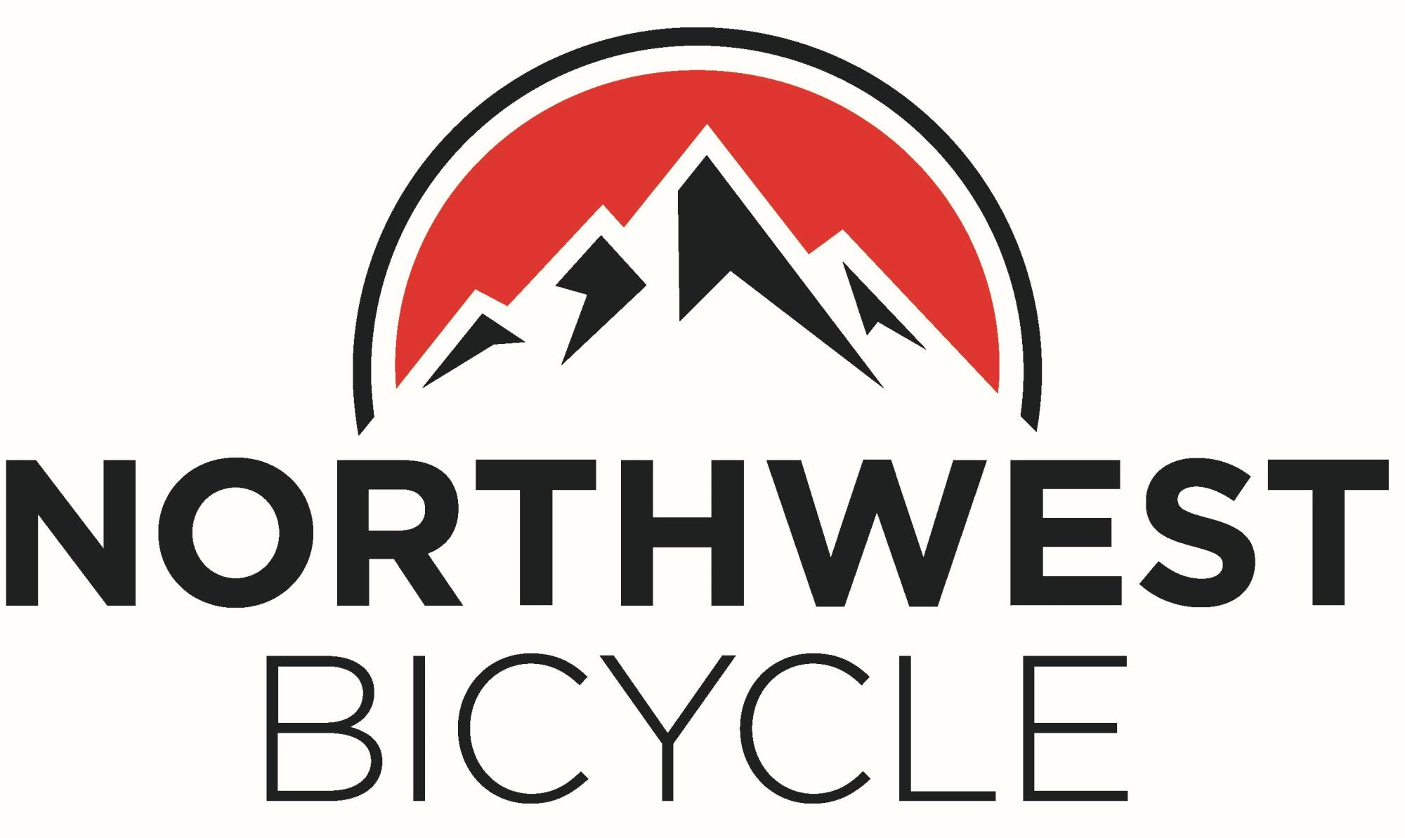 NW Bicycle