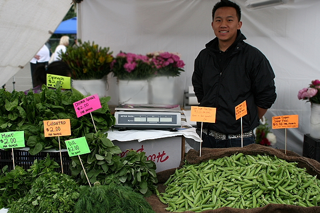 MV Farmers Market 3