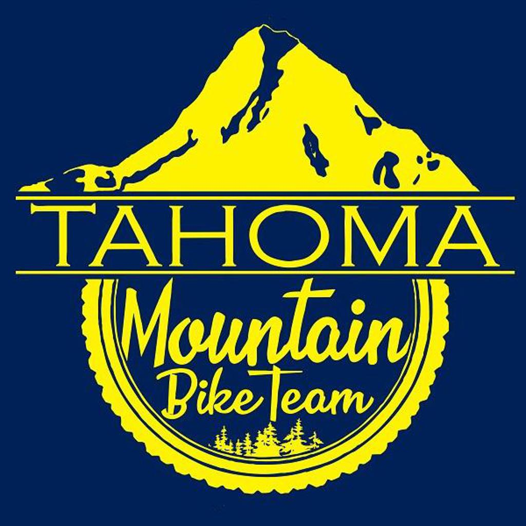 tah_mountain_logo