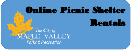 Online Picnic Shelter Rental Button (2)