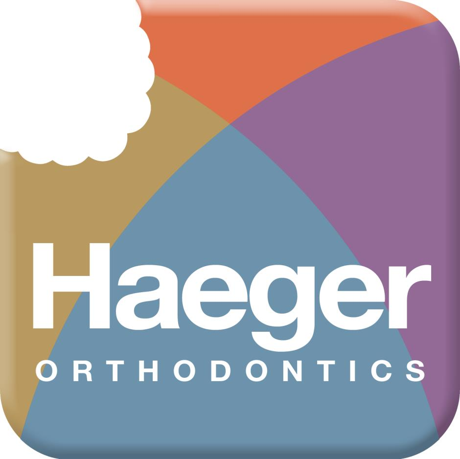 Haeger Orthodontics