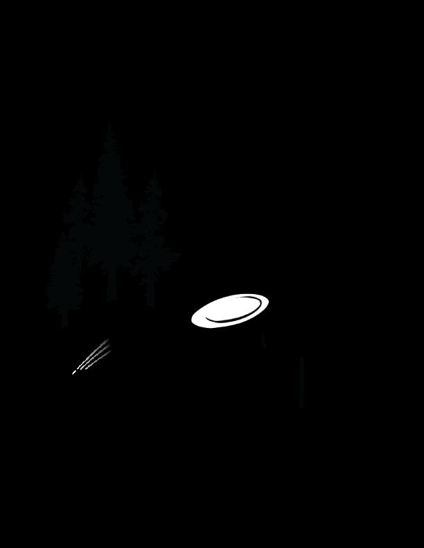 GGDGA Logo